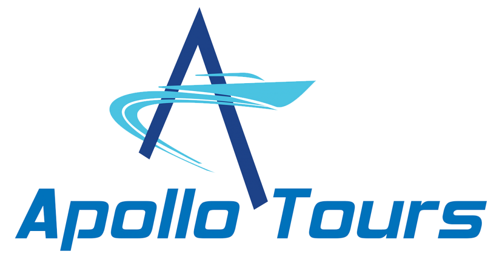 Apollo Tours: Puget Sound Sightseeing